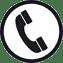 img-telefono