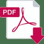 PDF-DW